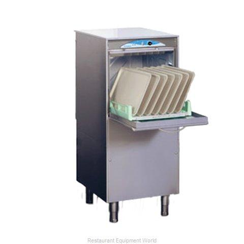 Eurodib 01FEKDPS Dishwasher, Door Type