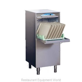 Eurodib 01FEKDPS Dishwasher, Door Type