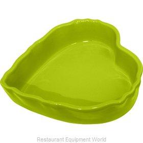 Eurodib 038029008 Baking Dish, China