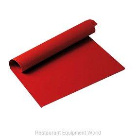 Eurodib 1/R Baking Mat