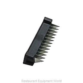 Eurodib 10207 Mandoline Slicer, Parts & Accessories