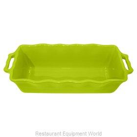 Eurodib 112033008 Baking Dish, China
