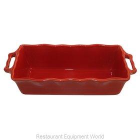Eurodib 112033020 Baking Dish, China