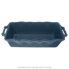 Eurodib 112033061 Baking Dish, China
