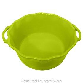 Eurodib 113025008 Souffle Bowl / Dish, China