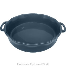 Eurodib 113026561 Baking Dish, China