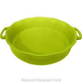 Eurodib 113034008 Baking Dish, China
