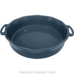 Eurodib 113034061 Baking Dish, China