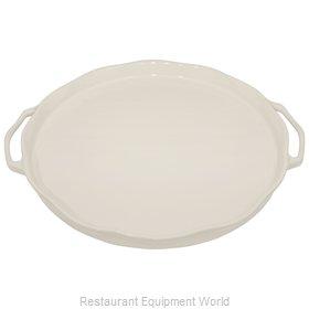 Eurodib 113044007 Baking Dish, China