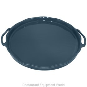 Eurodib 113044061 Baking Dish, China
