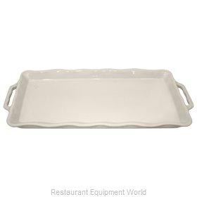 Eurodib 114041007 Baking Dish, China