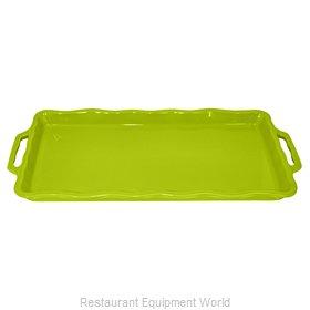 Eurodib 114041008 Baking Dish, China