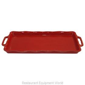 Eurodib 114041020 Baking Dish, China