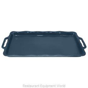 Eurodib 114041061 Baking Dish, China