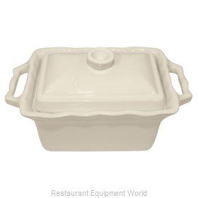 Eurodib 115070007 Casserole Dish, China