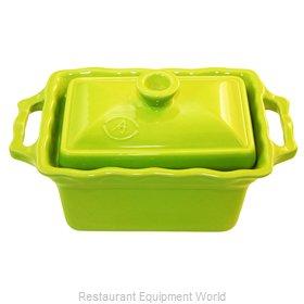 Eurodib 115070008 Casserole Dish, China