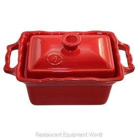Eurodib 115070020 Casserole Dish, China