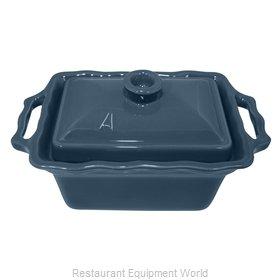 Eurodib 115070061 Casserole Dish, China