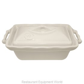 Eurodib 115520507 China, Pate' Mold