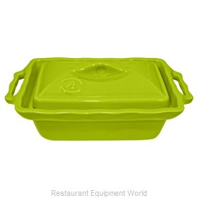 Eurodib 115520508 China, Pate' Mold