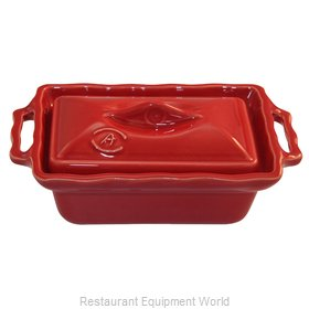 Eurodib 115520520 China, Pate' Mold