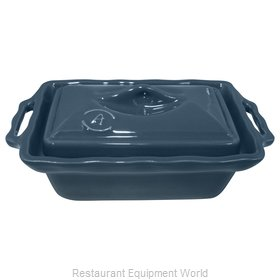 Eurodib 115520561 China, Pate' Mold