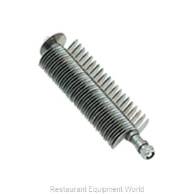 Eurodib 11660 Mandoline Slicer, Parts & Accessories