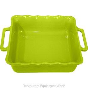 Eurodib 140024508 Baking Dish, China