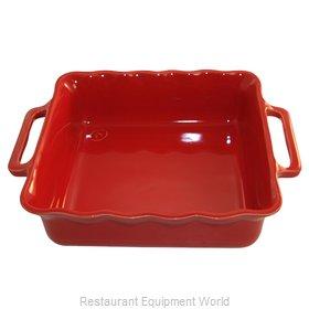 Eurodib 140024520 Baking Dish, China