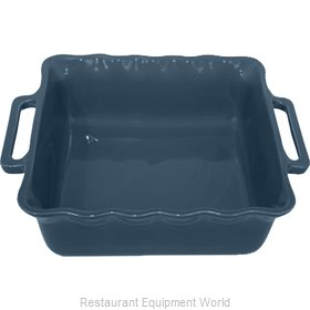Eurodib 140024561 Baking Dish, China