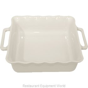 Eurodib 140027507 Baking Dish, China