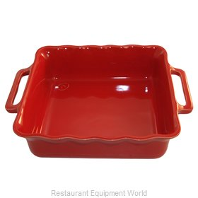 Eurodib 140027520 Baking Dish, China
