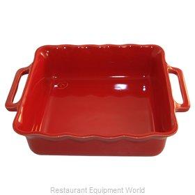 Eurodib 140038520 Baking Dish, China