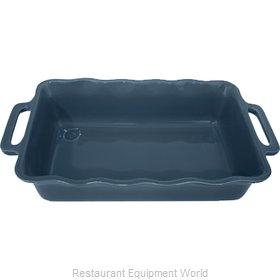Eurodib 141030561 Baking Dish, China