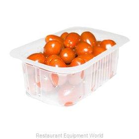 Eurodib 1700018 Food Packaging Machine, Parts & Accessories