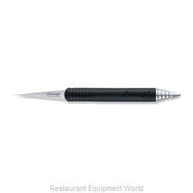 Eurodib 266625002 Knife, Decorating