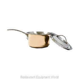 Eurodib 3211091 Miniature Cookware / Serveware