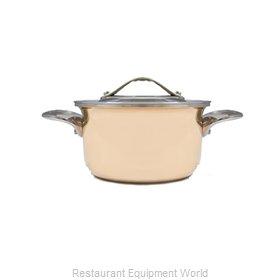 Eurodib 3212101 Miniature Cookware / Serveware