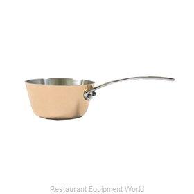 Eurodib 3214081 Miniature Cookware / Serveware