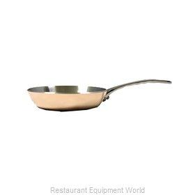 Eurodib 3214101 Miniature Cookware / Serveware