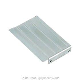 Eurodib 3802 Mandoline Slicer, Parts & Accessories