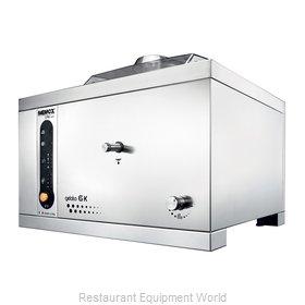 Eurodib 38181250 Batch Freezer, Ice Cream / Gelato