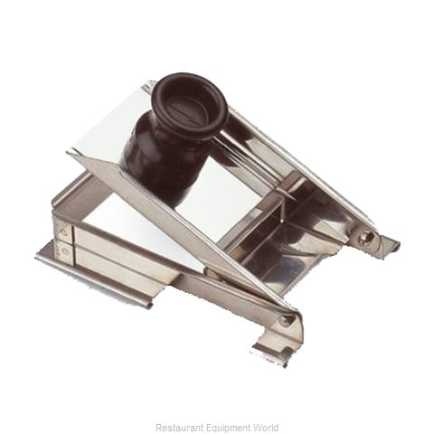 Eurodib 39 Mandolin Vegetable Shredder Cutter Parts