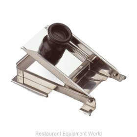 Eurodib 39 Mandoline Slicer, Parts & Accessories