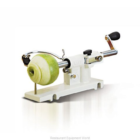 Eurodib 46365 Apple Peeler Corer