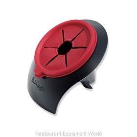 Eurodib 5010207 Food Cutter, Manual