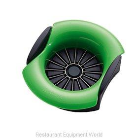 Eurodib 5044716 Pitter / Slicer, Fruit