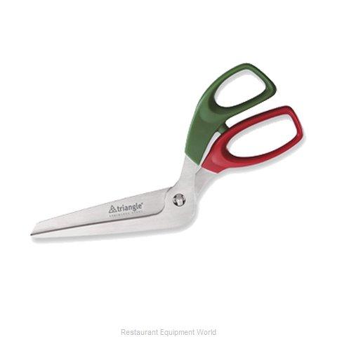 Eurodib 5049111 Kitchen Shears