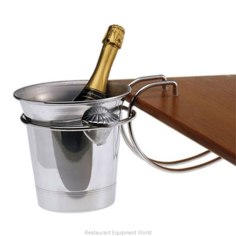 Eurodib 5090660 Wine Champagne Bucket Stand (Magnified)