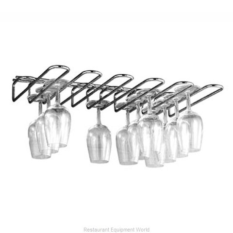 Eurodib 5095150 Glass Rack Hanging